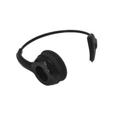 Zebra HSX100-OTH-HB-01 Hoofdtelefoon accessoires