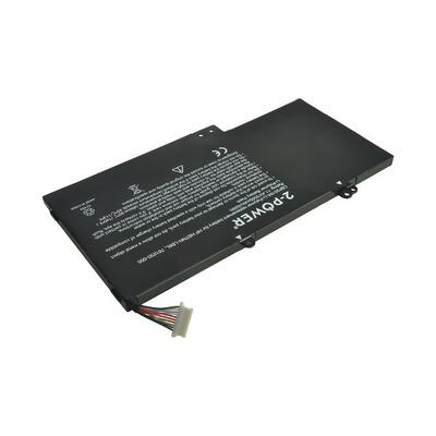 2-Power 2P-7963560-002 Notebook reserve-onderdelen