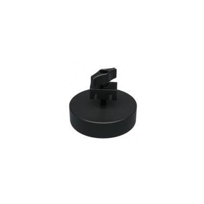 Walimex 15876 Statief accessoire - Zwart