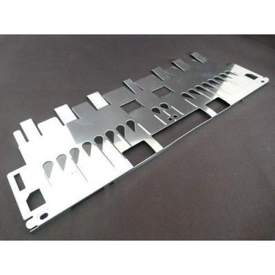 Fujitsu Repair Part, Lower Exit Guide Printing equipment spare part - Zilver
