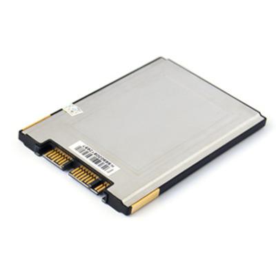 CoreParts MS18-512 SSD - Zwart, Metallic