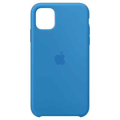 Apple MXYY2ZM/A Mobile phone case - Blauw