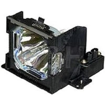 Canon Lamp LV-LP24 Projectielamp