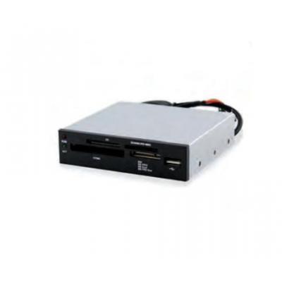 Eminent EM9000 geheugenkaartlezer