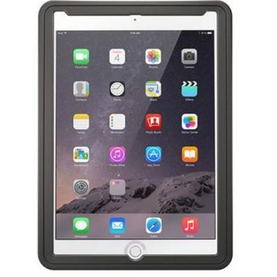 OtterBox UnlimitEd Tablet case - Zwart