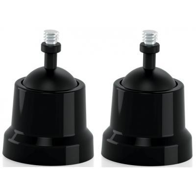 Arlo beveiligingscamera bevestiging & behuizing: VMA4000B - Zwart