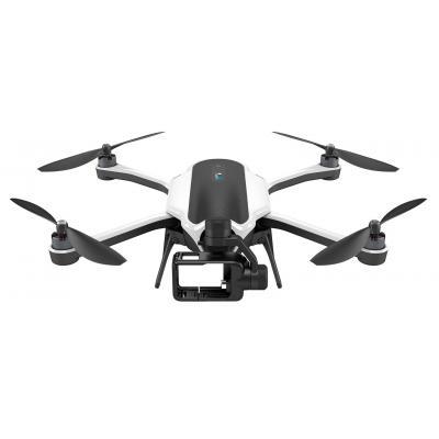 Gopro drone: Karma