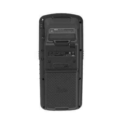 M3 Mobile BLACK - QWERTY PDA - Zwart