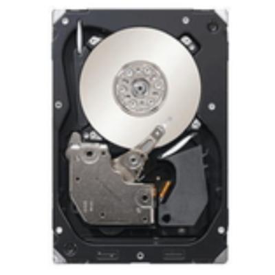 Seagate ST336706LW-RFB interne harde schijven
