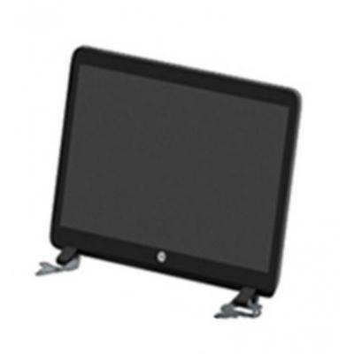 HP 782122-001 Notebook reserve-onderdelen
