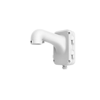 Hikvision Digital Technology DS-1604ZJ Beveiligingscamera bevestiging & behuizing - Wit