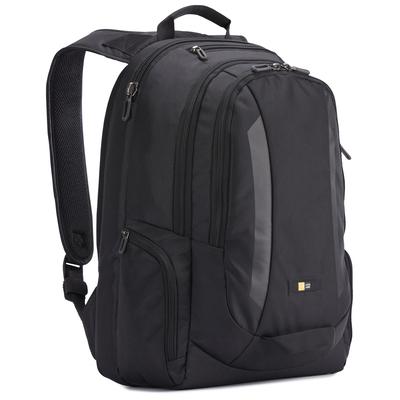Case Logic 3201632 laptoptassen