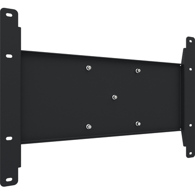 SmartMetals 063.0320 flat panel muur steunen