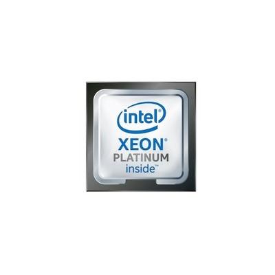 DELL Intel Xeon Platinum 8160 Processor