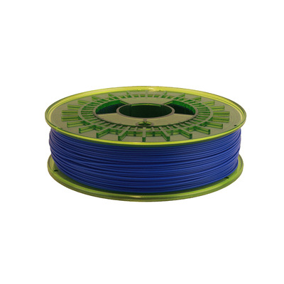 LeapFrog A-22-037 3D printing material