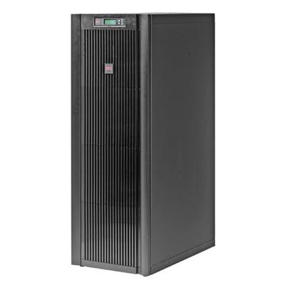 APC SUVTP30KH4B4S UPS