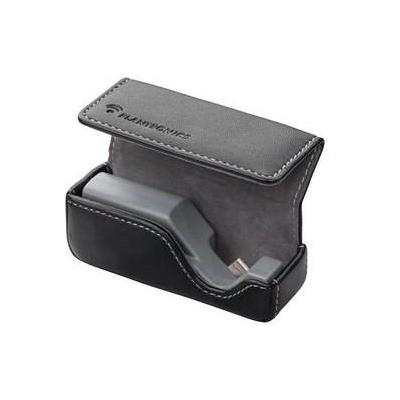 Plantronics etui voor mobiele apparatuur: Spare, Charging Case, Discovery 925 - Zwart