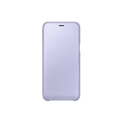 Samsung EF-WA600 mobile phone case - Lavendel