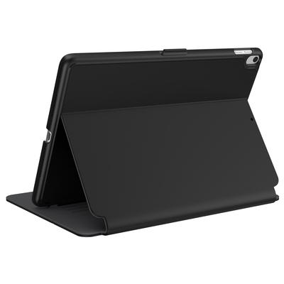 Speck 128045B565 Tablet case - Zwart