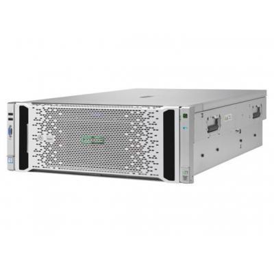 Hewlett Packard Enterprise 793308-B21 server