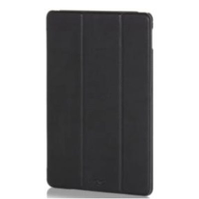 Knomo 14-503-BLK tablet hoes