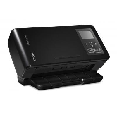Kodak scanner: i1190 Scanner - Zwart