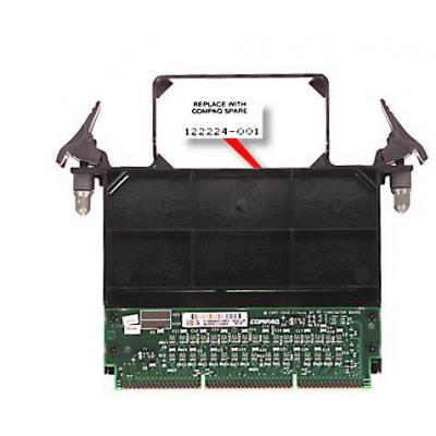 Hewlett Packard Enterprise 122224-001 slot expansies