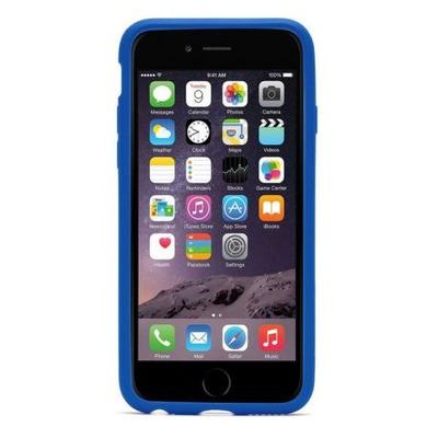 Griffin GB40755 Mobile phone case - Blauw