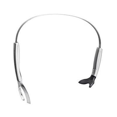 Sennheiser SHS 01 Koptelefoon accessoire - Grijs
