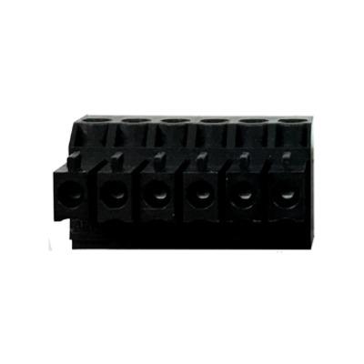 BrightSign GPIO-TB-6 Elektrische aansluitklem