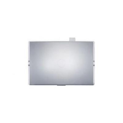 Canon ooglensaccessoire: EC-CV - Zilver