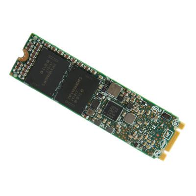 Intel SSDSCKHB340G401 SSD