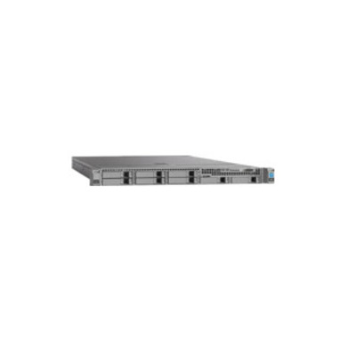 Cisco UCS C220 M4 server