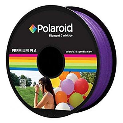 Polaroid PL-8006-00 3D printing material - Violet