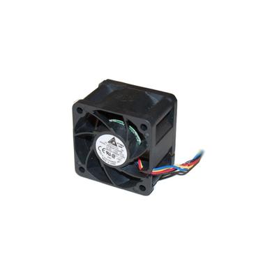 Supermicro FAN-0065L4 Hardware koeling