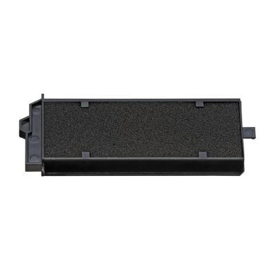 Panasonic ET-RFC100 Replacement filter unit Projector accessoire - Zwart
