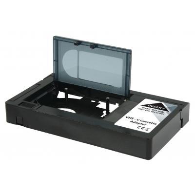 König KN-VHS-C-ADAPT