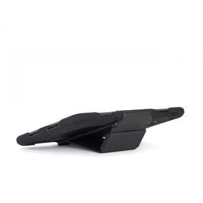 Griffin accessoire : Survivor ipad 5th Gen Black - Zwart