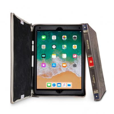 "TwelveSouth BookBook for iPad Pro 10.5"" Tablet case"
