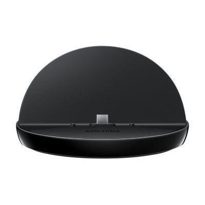 Samsung oplader: EE-D3000BBEGWW - Zwart