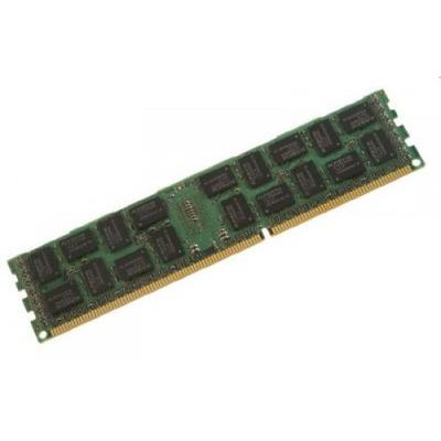 HP 537755-001 RAM-geheugen