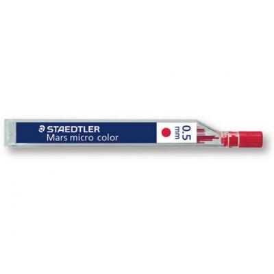 Staedtler potloodstift: Mars micro color 254