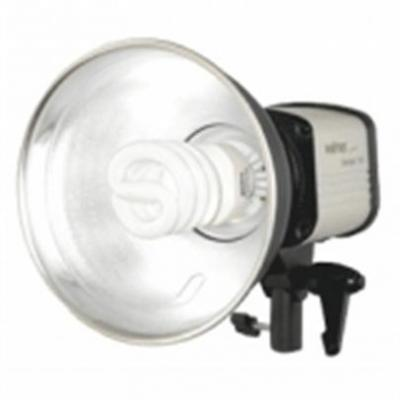 Walimex lamp: 12536 - Wit