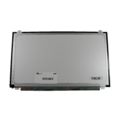 CoreParts MSC35585 Notebook reserve-onderdelen