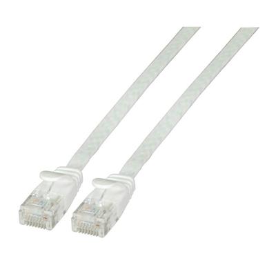 EFB Elektronik K8107WS.1,5 UTP-kabels