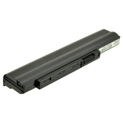 2-Power 2P-BT.00607.073 Notebook reserve-onderdelen