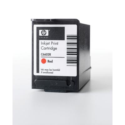 HP C6602R inktcartridge