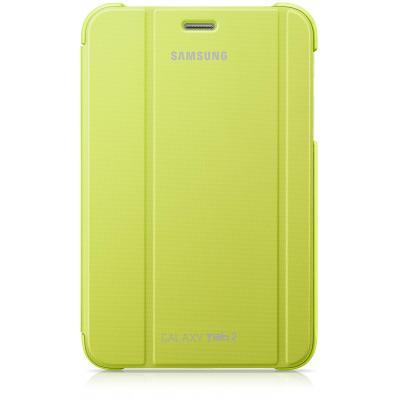 Samsung tablet case: EFC-1G5S - Groen