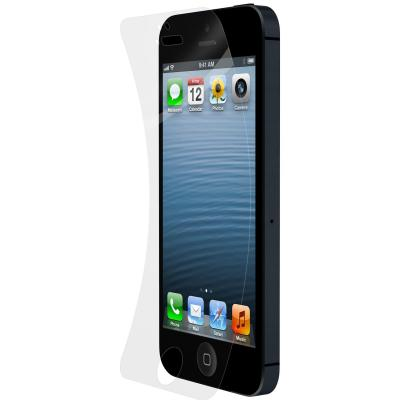 Belkin screen protector: F8W355VF - Transparant