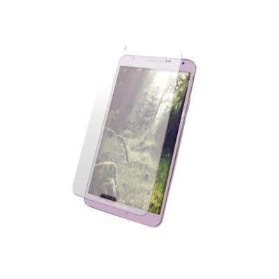 LogiLink AA0054 screen protector
